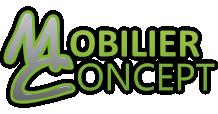 Mobilier Concept